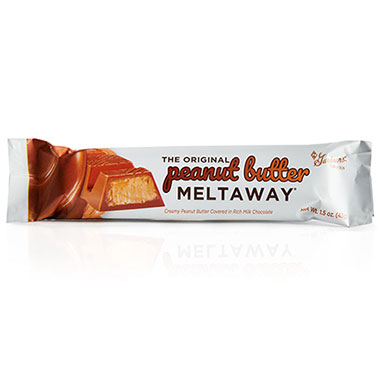 Original Peanut Butter Meltaway® Bar