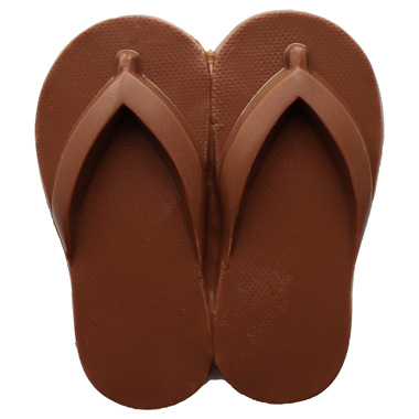 Milk Chocolate Flops